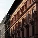 flat-property-budapest-city kató alpár