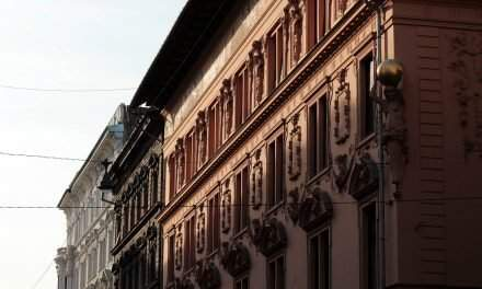 FX home loans almost gone from Hungarian market