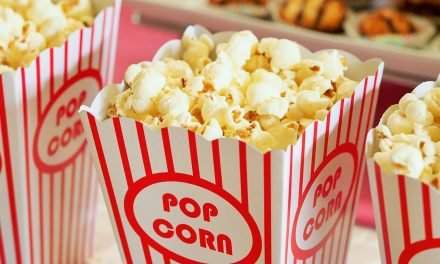Most Hungarians still prefer dubbed films
