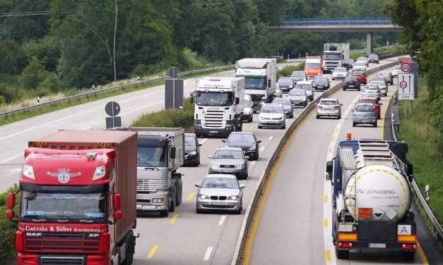 EU Court: Hungary tax cannot apply to Turkish lorries crossing country