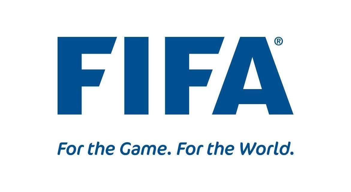 Sándor Csányi elected FIFA Council member