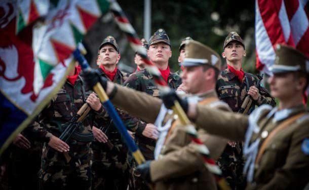 LMP, independent lawmaker call for higher defence spending