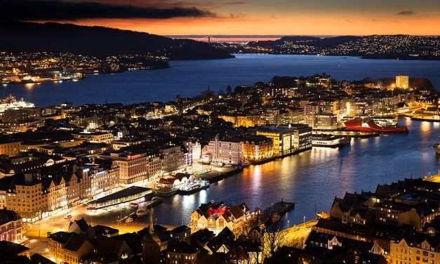 New European destinations available from Budapest Airport
