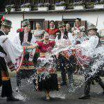 Hungarian Easter celebrations – PHOTOS