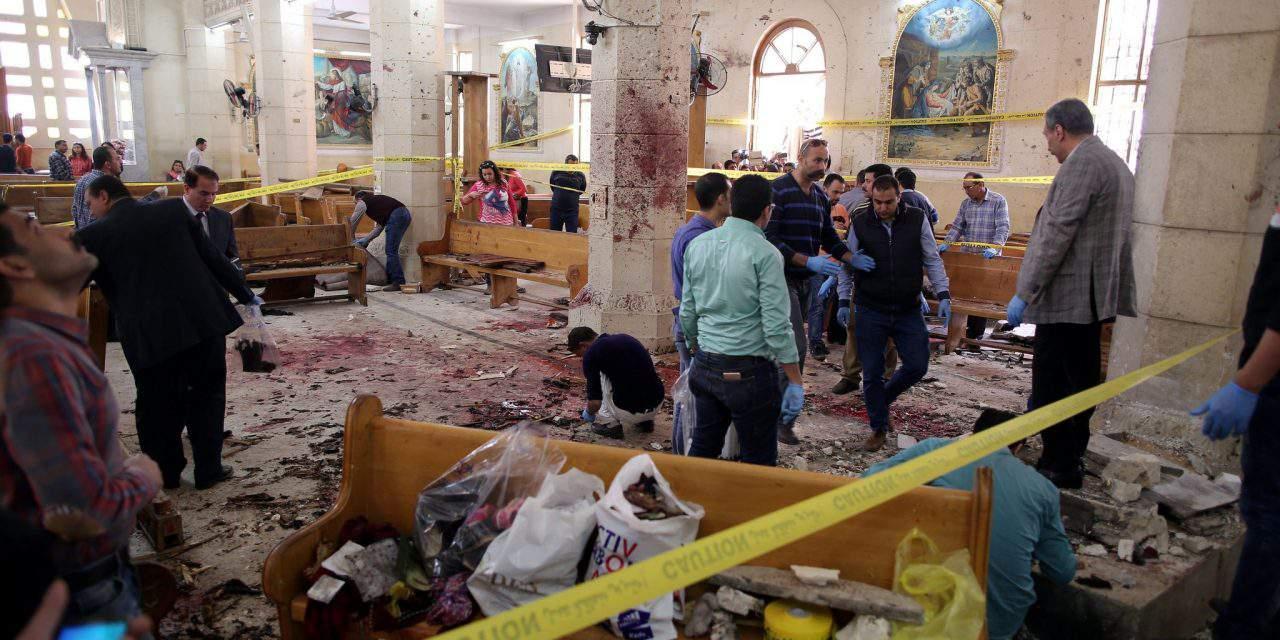 Orbán sends condolences to Egypt over terrorism victims