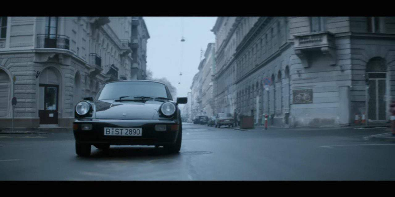 Budapest plays Berlin in Charlize Theron's new spy thriller – WATCH TRAILER