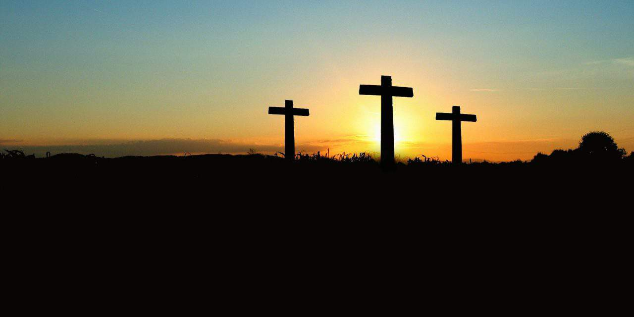Declaring Good Friday a public holiday raises awareness