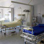 Horrible news: Hungarian hospitals overwhelmingly indebted