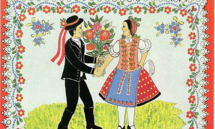 Quiz – How well do you know the Hungarian folk culture?
