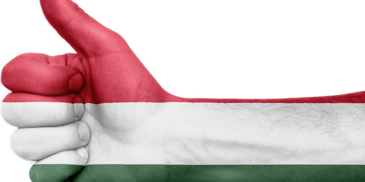 Mini language lesson #6: Dates, numbers in Hungarian
