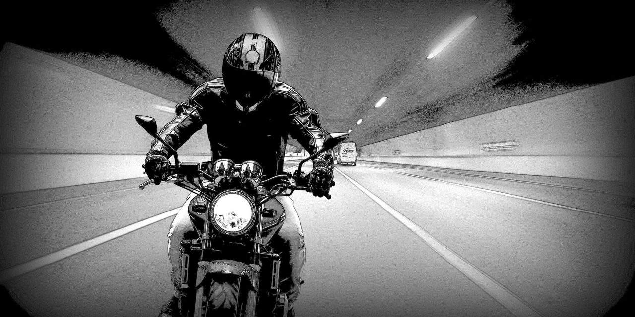 Hungarians are more likely to buy motorbikes abroad