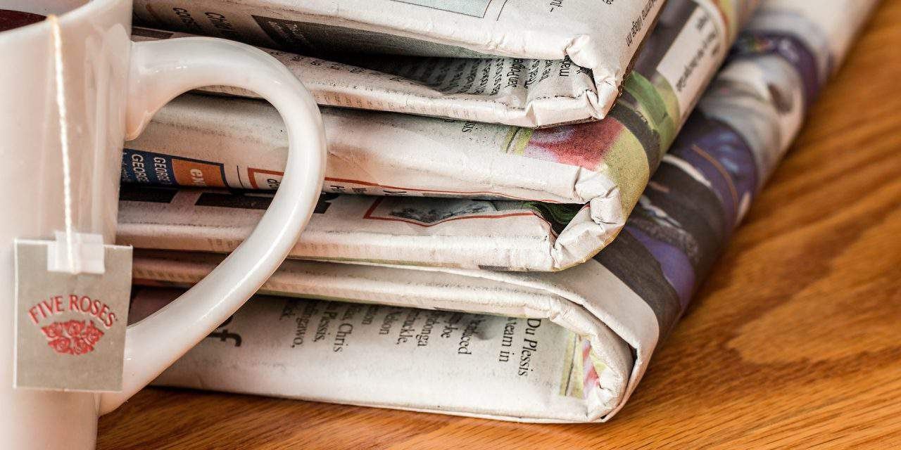 Jobbik: We will restore freedom of the press