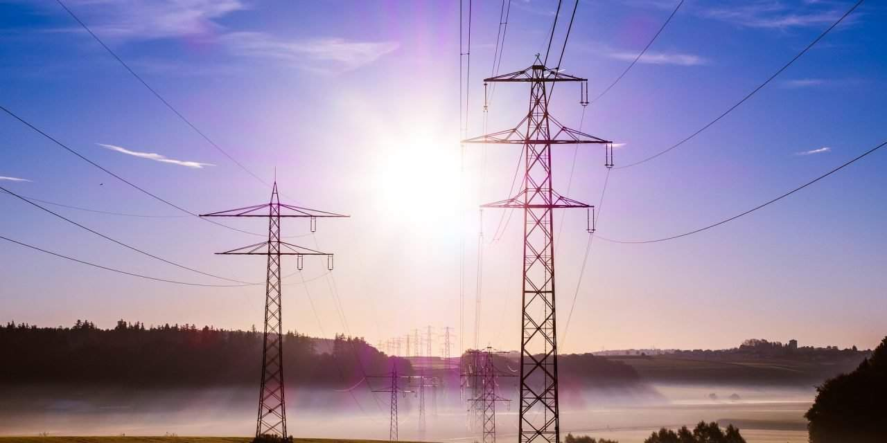Hungarian energy market in critical situation