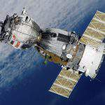 Hungarian-Russian satellite space project kicked off