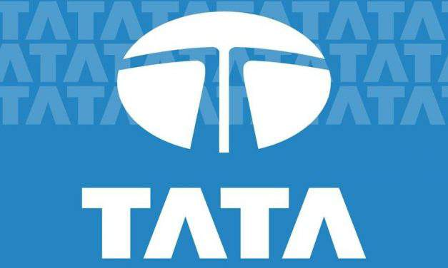 tata group Tata group: divisions: tata motors cars: subsidiaries: jaguar land rover tata daewoo tata technologies: website: wwwtatamotorscom: tata motors has auto.