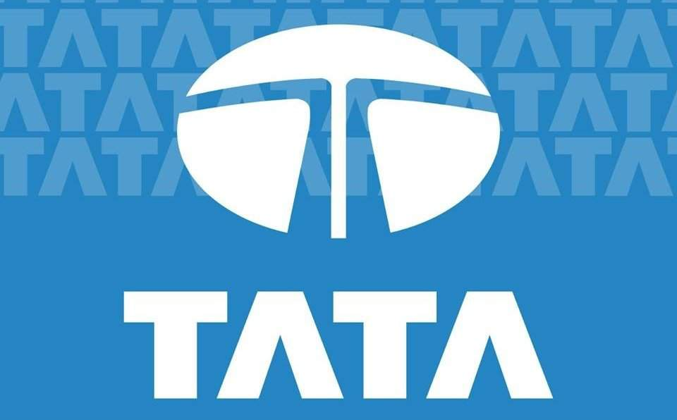 Tata creates 500 jobs at global service centre