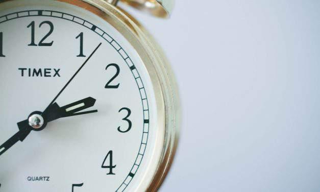 Hungary is keeping daylight saving time