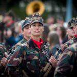 The top European military expenditures – Hungary on the bottom of the list
