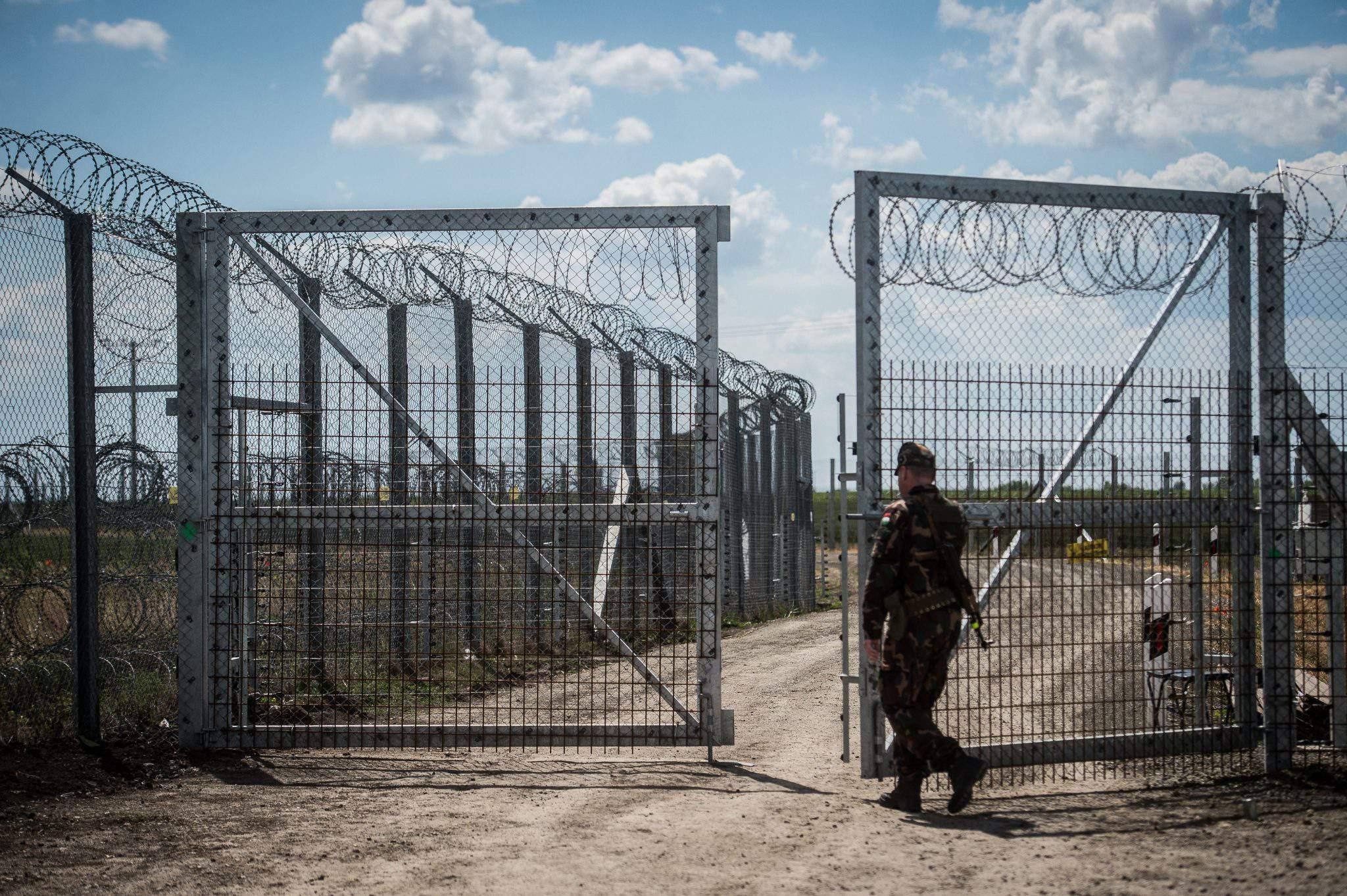 border-migration