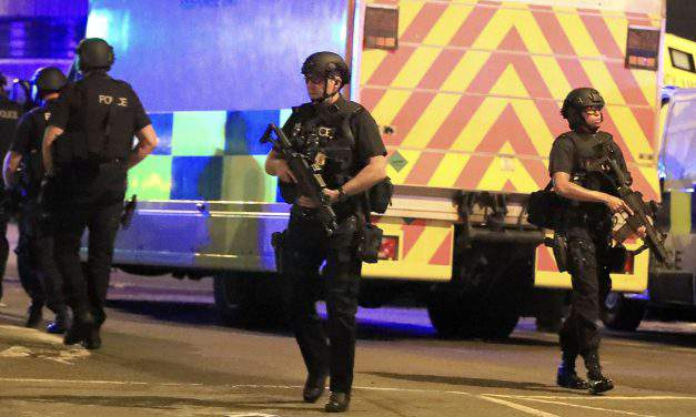 Hungary expresses condolences to Queen over Manchester bombing – UPDATE