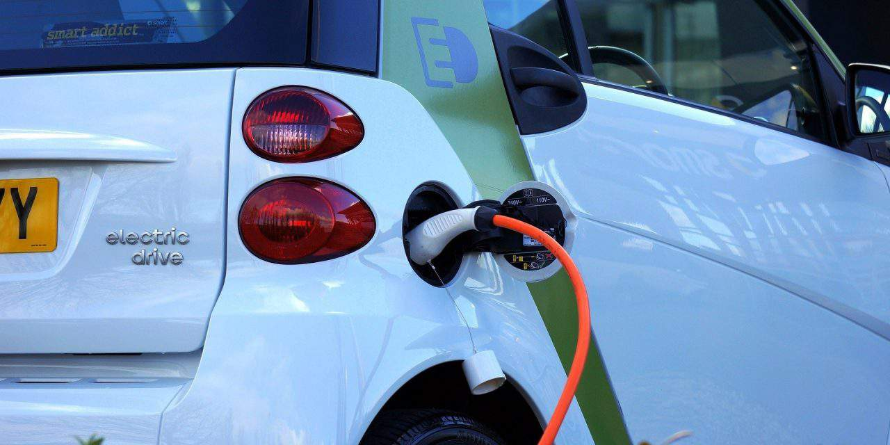 No more free charging for the electric car owners in Hungary