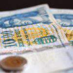 Currency exchange – Hungarian Forint – 29.06.20117.