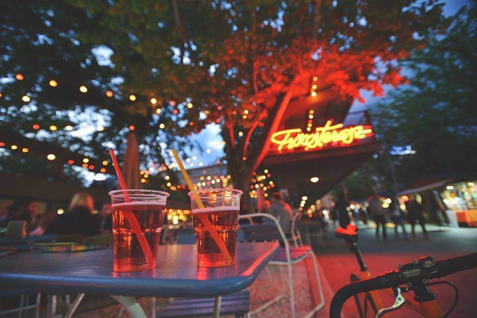 fröccsterasz bar budapest
