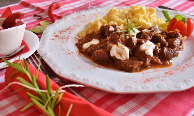 How much do you know about Hungarian gastronomy? – QUIZ