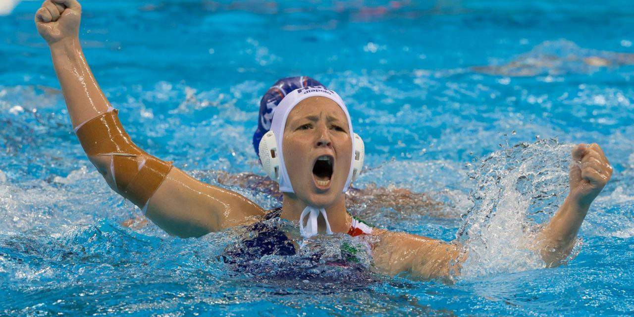 Budapest2017 – Water polo: head coach of Hungary to announce preliminary roster for women's team
