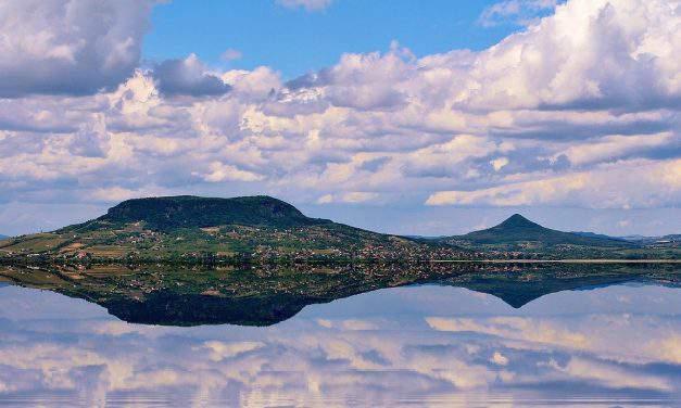 Quiz – How well do you know Lake Balaton?