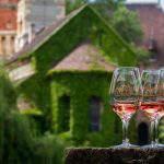 Rosalia Festival Rosé Wine Fesztivál