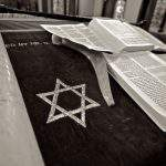 Jewish community plans to open three new synagogues in Hungary