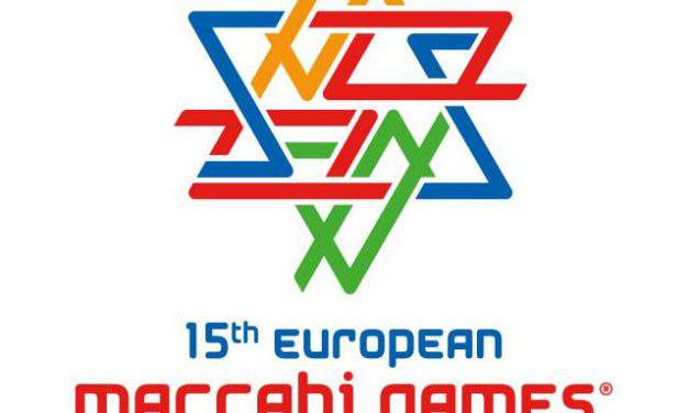 Hungarian government allocates 90.7 million euros for 2019 Maccabi European Games