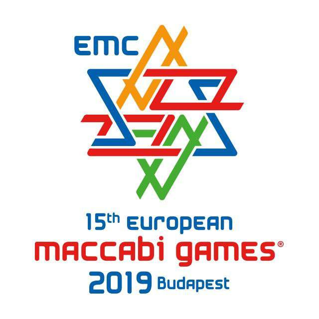 Hungarian government allocates 90.7 million euros for 2019 Maccabi European Games