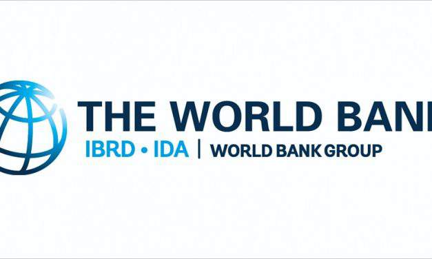 World Bank: Hungary business environments competitive with rest of EU