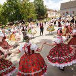 tradition Hungary