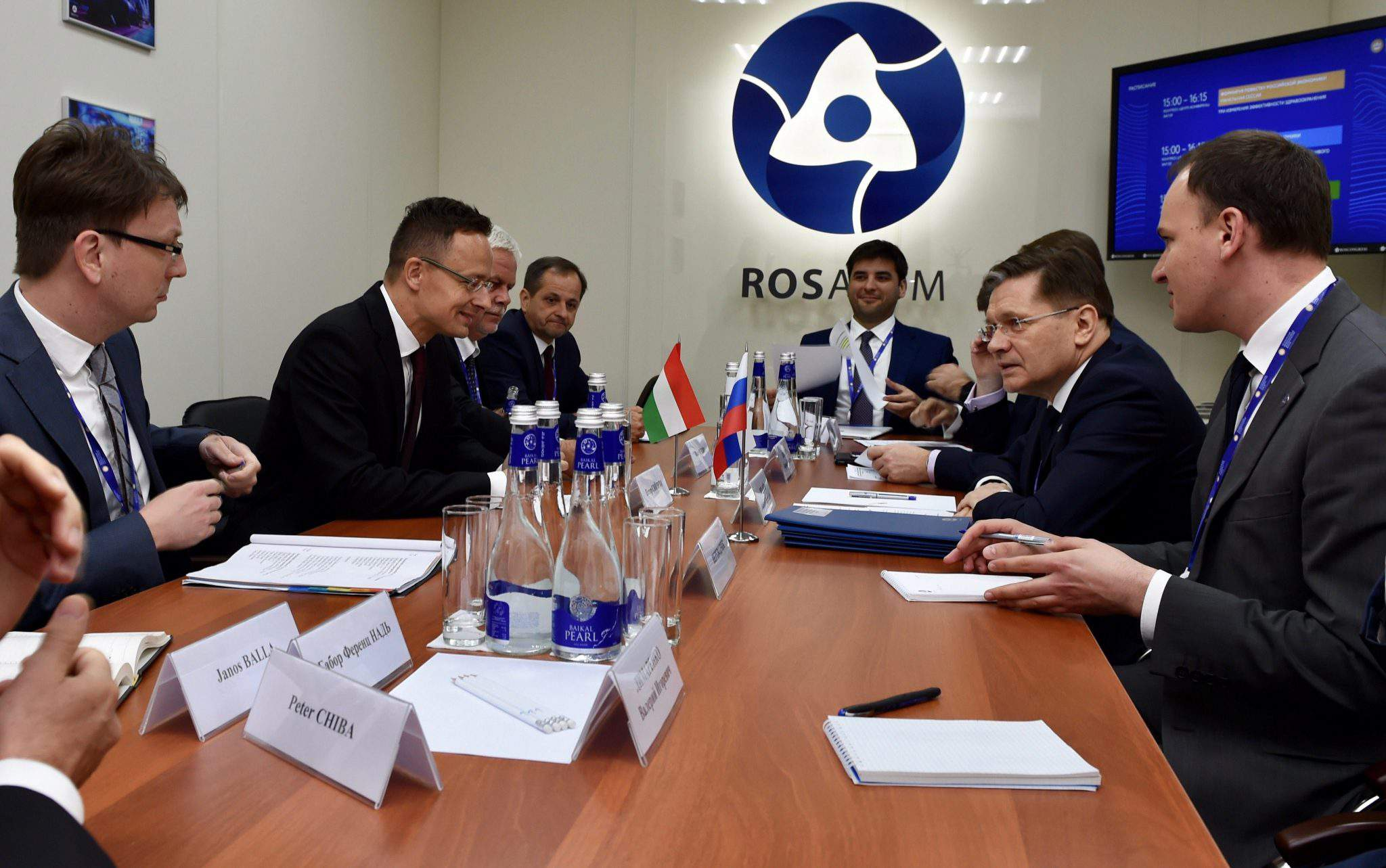 photo site orosz találkozó