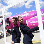 Wizz Air announces massive expansion of Budapest network