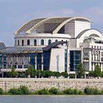 National Theatre to host 26 performances at April MITEM fest