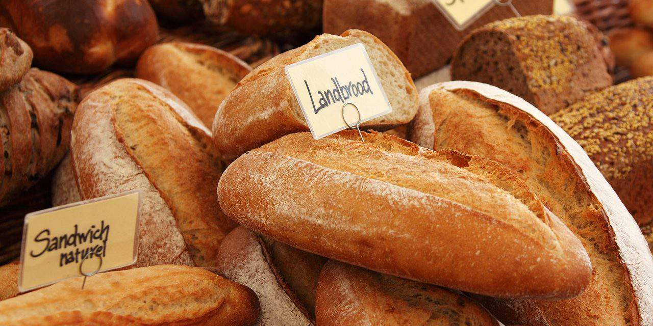 Hungarian bread as we know it might change