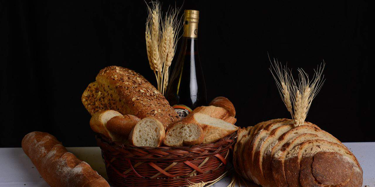 The Bread of Hungarians – A Unique Hungarian Charity Program
