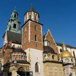 Budapest established a sister city cooperation with Krakow