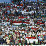 Budapest named the European Capital of Sport for 2019 – UPDATE