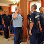 police-Hungary