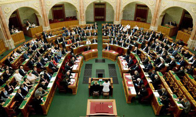 Socialists call for special session of parliament to amend higher education law
