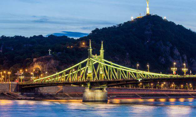 The best Hungarian city nicknames – part 1