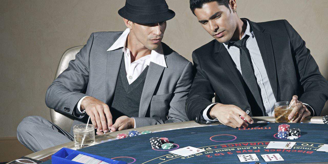 Planning to gamble online in Hungary? – Facts you should know