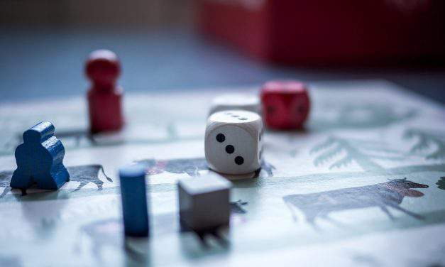 Tabletop Country – 5 Successful Hungarian Board Games