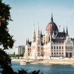Hungarian parliament passes new assembly law
