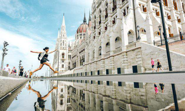 7 photography series that will make you want to visit Budapest – @gauvin.pictures